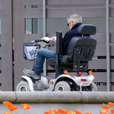 scooter-electrico-para-discapacitado