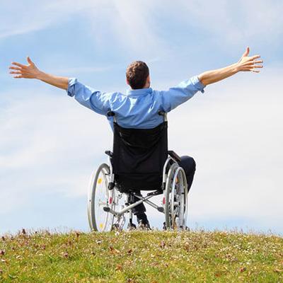 silla-de-ruedas-murcia-alicante-almeria-albacete